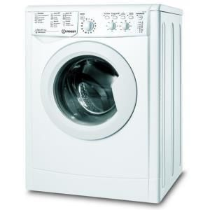 Indesit IWC 61052 C ECO