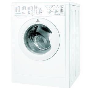 Indesit iwc 71051 c eco eu a 220,92 €   il prezzo più basso su ...