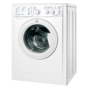 Indesit iwc 71252 c eco 300x300