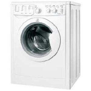 Indesit IWC 81082 ECO