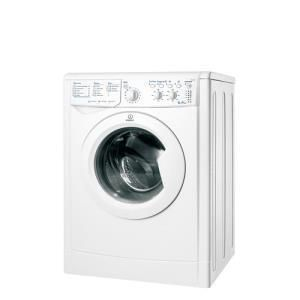 Indesit IWC 8109 Eco