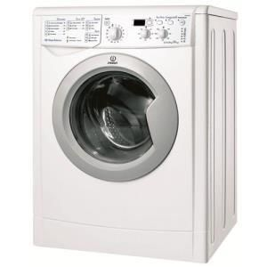 Indesit IWD 81282 BS C ECO IT