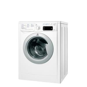 Indesit IWE 7129 BS ECO