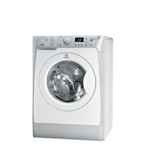 Indesit PWDE 81473 S