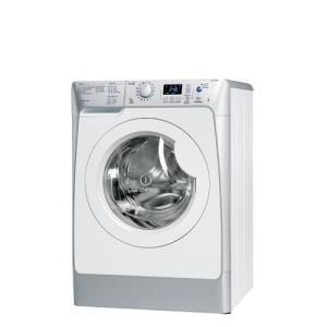 Indesit PWDE 81480 S