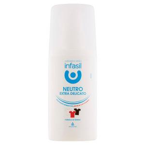 Infasil Deodorante Spray Neutro Extra Delicato 70ml
