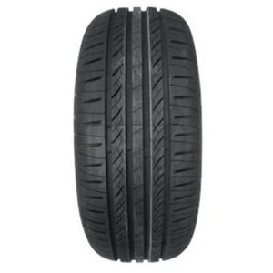 Infinity Ecosis 205/55 R16 91H