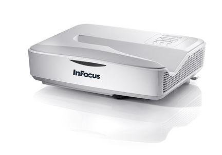 InFocus INL148HDUST
