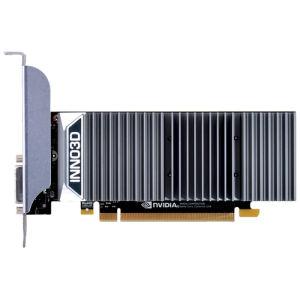 Inno3D GeForce GT 1030 0dB 2GB