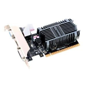 Inno3D GeForce GT 710 2GB
