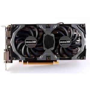 Inno3D GeForce GTX 970 - 4GB