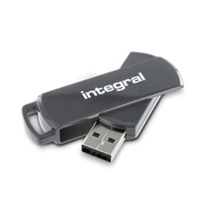 Integral 360 USB 32 GB
