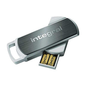 Integral 360 USB 8 GB
