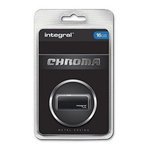 Integral Chroma 16GB