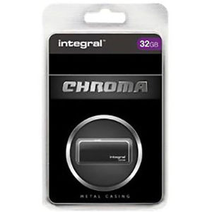 Integral Chroma 32GB
