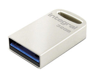 Integral Fusion 16 GB (USB 3.0)