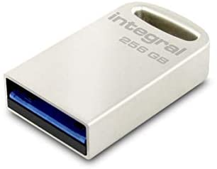 Integral Fusion 32 GB (USB 3.0)