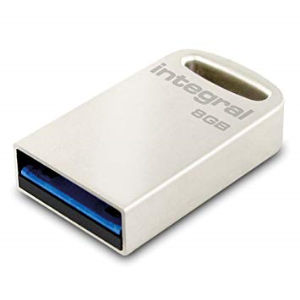 Integral Fusion 8 GB (USB 3.0)