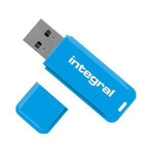 Integral Neon 16 GB (USB 3.0)