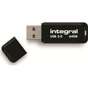Integral Noir 64 GB