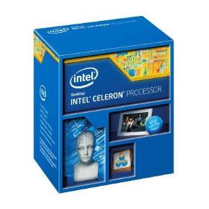Intel celeron g3900 2 8 ghz
