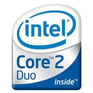 Intel Core 2 Duo T9400 2.53 GHz