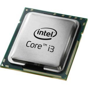 Intel Core i3-2330M 2.2 GHz