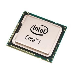 Intel Core i3-350M 2.26 GHz