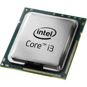 Intel Core i3-4100M 2.5 GHz