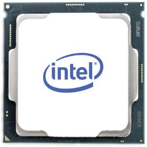 Intel Core i3-9100F