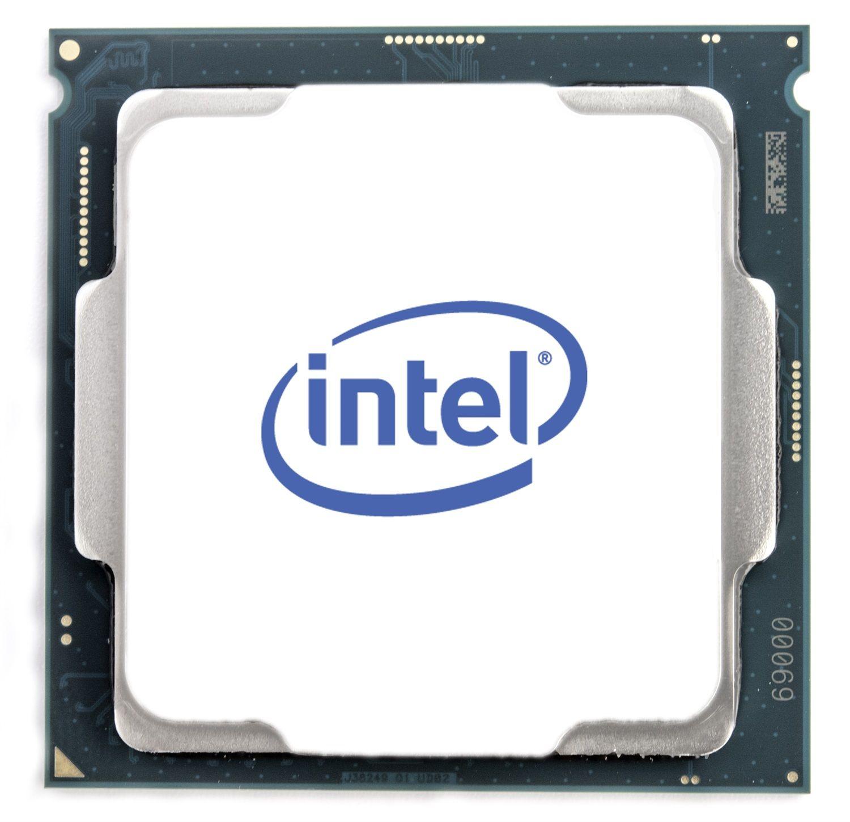 , i5 10600K vs i5 9600K: Qual è il migliore? – Prestazioni a confronto