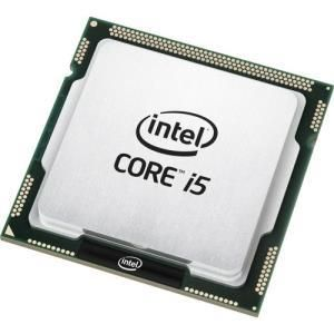 Intel Core i5-2390T 2.7 GHz