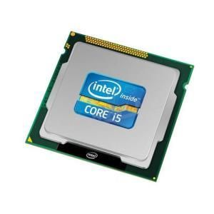Intel Core i5-3550S 3 GHz