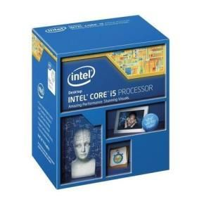 Intel Core i5-5675C 3.1 GHz