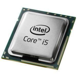 Intel core i5 7600
