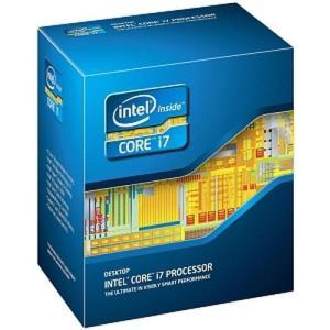 Intel Core i7-2760QM 2.4 GHz