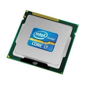 Intel core i7 3770t 2 5 ghz