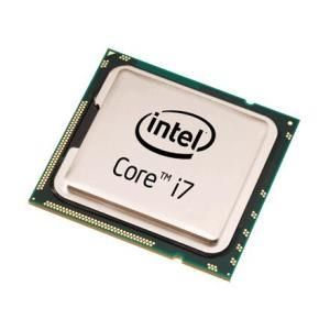 Intel Core i7-3940XM 3 GHz Extreme Edition