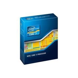 Intel Core i7-4930K 3.4 GHz