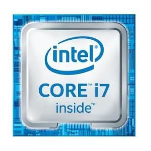 Intel Core i7-6700T 2.8 GHz