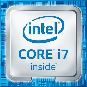 Intel Core i7-6800K 3.4 GHz