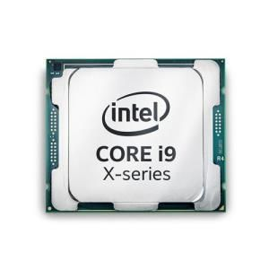 Intel Core i9 7980XE Extreme Edition