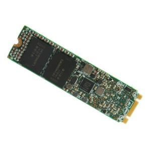 Intel DC S3500 120GB M.2
