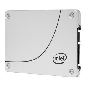 Intel DC S3520 960GB