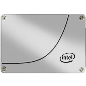 Intel DC S3610 400GB 1.8''