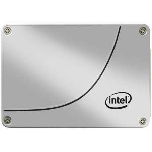 Intel DC S3610 400GB 2.5''