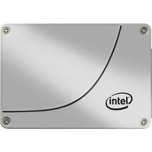 Intel DC S3710 Series SSD 200 GB
