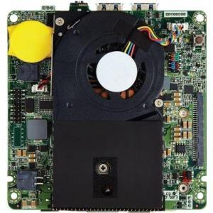Intel Next Unit of Computing Board NUC5i5MYBE