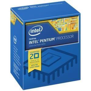 Intel pentium g4400 3 3 ghz