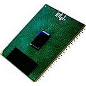 Intel pentium iii 700 mhz